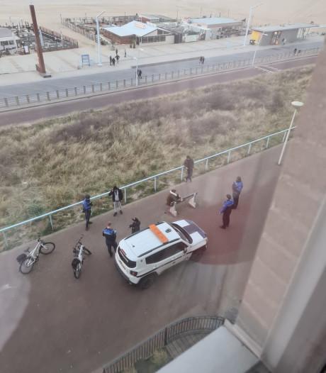 Bewoners Renbaankwartier zijn 'tientallen plassende, dronken overlastgevende Oost-Europeanen' spuugzat