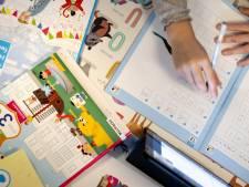Inspectie komt met alarmerende boodschap: basisvaardigheden van leerlingen zijn onder de maat