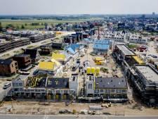 Tekort aan bouwmaterialen wordt nijpender, prijzen blijven stijgen