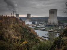 """Des experts ont refusé de signer l'avis du CSS sur le risque nucléaire: """"Notre intégrité scientifique a été compromise"""""""
