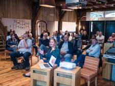 Zo houd je de regio leefbaar: Gemeenten Noordoost-Twente zoeken samenwerking