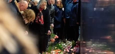 Instelling die onder vuur ligt vanwege moord op Almelose Chantal hult zich in stilzwijgen