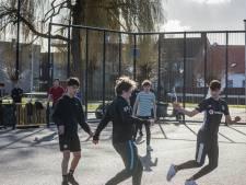 Etten-Leur: doorgaan met jongerenprogramma tot in zomervakantie