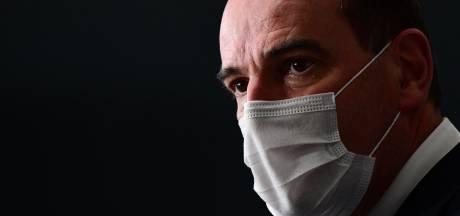Déconfinement, retour à l'école,  vaccination: ce qu'il faut retenir des dernières annonces en France