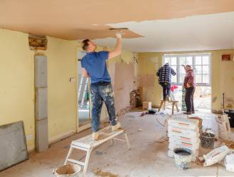 Hulp nodig bij je plannen om te bouwen of renoveren? Welke lening kan je afsluiten voor je project? Woon-, tuin- en geldexperts geven hun adviezen