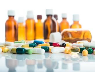 Europeanen gebruiken nog steeds te veel antibiotica, Belgen scoren bovengemiddeld