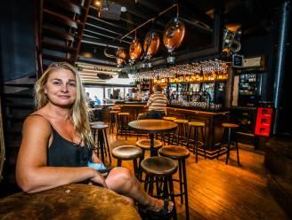 Eindelijk weer toogpraat! Deze bruine cafés in Oostende en omgeving móét je een bezoekje brengen