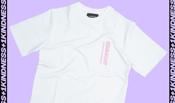Kindnes T-shirt