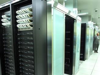 Nieuwe supercomputer Titan in gebruik genomen