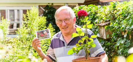 Giessenburgse oud-huisarts Ton Boot zou na TBC niet oud worden, maar dat ging toch anders