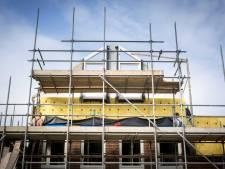Gemeente Groningen wil 500 tot 1000 tijdelijke huizen voor strijd tegen woningnood