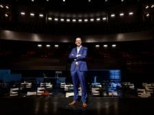 Schouwburg Hengelo maakt herstart in september, maar brochure laat nog even op zich wachten