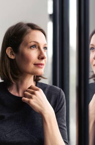 """Waarom vinden we mensen met een symmetrisch uiterlijk knapper? """"Al sinds de oertijd zijn onze ideeën over wat mooi is en wat niet, hetzelfde"""""""