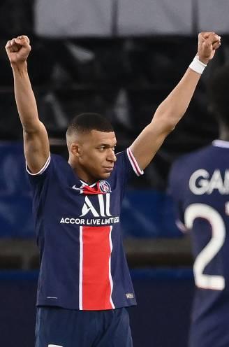 Waarom het dit jaar weleens zou kunnen lukken voor PSG in de Champions League