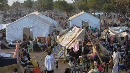 Hoop in Zuid-Soedan: akkoord over permanent staakt-het-vuren