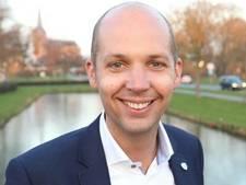 Wethouder neemt hogere marktgelden in Kampen onder de loep