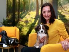 In alle rust afscheid nemen: 'Er komt steeds meer aandacht voor rouwen rondom huisdieren'