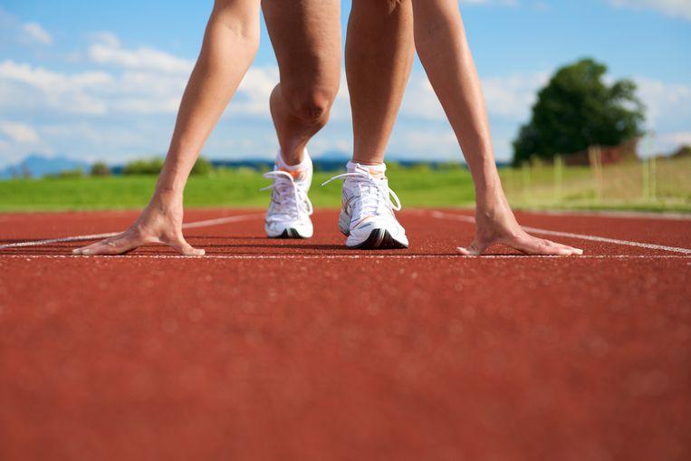 Je kan deelnemen aan een nieuwe editie van de Start to Run.