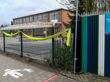 Deux écoles anversoises fermées après des contaminations au variant anglais