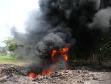 'Shell-personeel Nigeria betrokken bij veroorzaken olielekken'