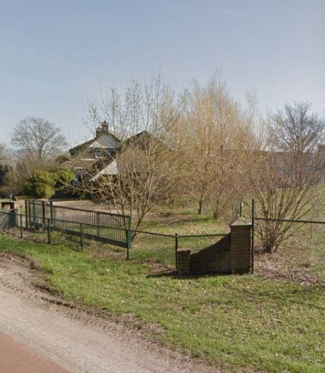 Van 2500 m2 stallen naar 5300 m2 voor varkens bij bedrijf Goordonksedijk Erp