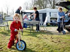 Massaal boeken én annuleren bij campings en recreatieparken in regio Rotterdam-Rijnmond
