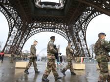 """La nouvelle tribune des militaires français: """"La haine de la France devient la norme"""""""