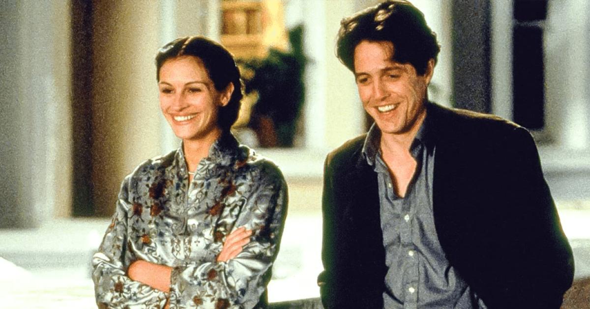 Zwijmel mee: deze negen romantische filmklassiekers vind je op Netflix - AD.nl