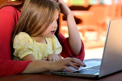 Digitale skills van jongeren vallen vies tegen