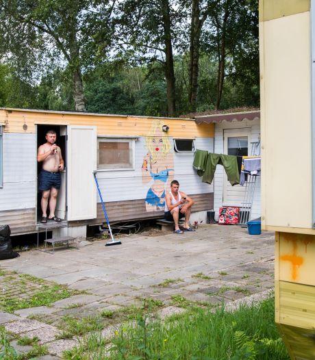 'Er worden in Breda veel te veel arbeidsmigranten in een huis gepropt', maar gemeente ziet 'redelijk tot zeer goed niveau van huisvesting'