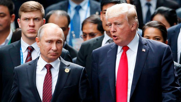 58602e30d94fd2 NYT  Met de obsessie over de Russische polarisatie