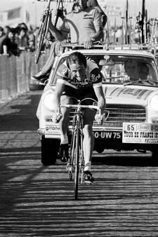 Kattenbrood bracht Tour de France in 1973 naar Den Haag, lukt het deze keer weer?