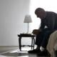 Libelle Legt Uit: word je minder eenzaam als je in een drukke omgeving woont?