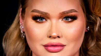 Maak kennis met Youtube-fenomeen Nikkie de Jager: Nederlandse visagiste verzorgt make-up van de grootste sterren