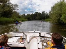 Drimmelen overweegt uit Parkschap Nationaal Park de Biesbosch te stappen