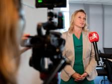 'We hadden ouders en bestuurster willen vertellen hoe dit kon gebeuren', zegt OM over Stint-ongeval in Oss