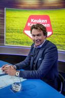 Hans Kraay: ,,In landen als Engeland, Spanje en Duitsland zijn ze ook niet gek.''