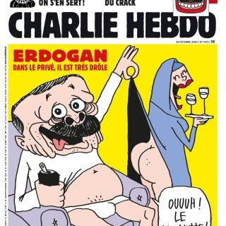 charlie-hebdo-zet-karikatuur-erdogan-op-de-cover