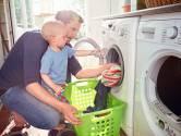 Du réfrigérateur au sèche-linge: voici ce que vous payez actuellement pour vos appareils électriques