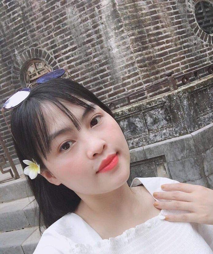 De stervende Pham Tra My stuurde vanuit de koelcontainer berichtjes naar haar ouders.