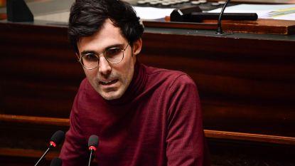 Groen heeft 50 suggesties voor coronamaatregelen voor regering