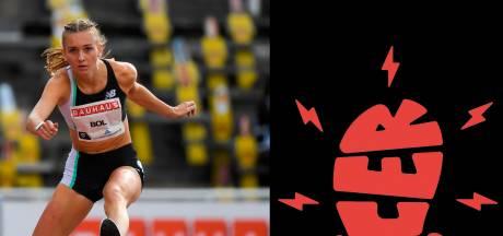 Podcast   De Pacer: onze voorbeschouwing op het olympische atletiektoernooi