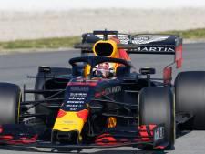 Podcast   De grote F1-voorbeschouwing: wat kunnen we dit jaar verwachten?