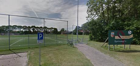 Honderden extra sociale woningen in vier gemeenten rond Rotterdam na bemoeienis van provincie