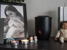 Tien jaar cel en tbs met dwang voor gewelddadige dood van Shelley (22) uit Ede