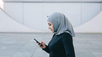 Saudische vrouwen voortaan per sms verwittigd als hun man scheiding aanvraagt