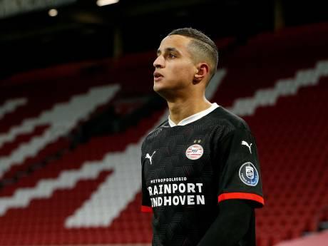 Tussenbalans: PSV krijgt tegen Ajax de allerlaatste kans om dit seizoen nog een klein beetje kleur te geven