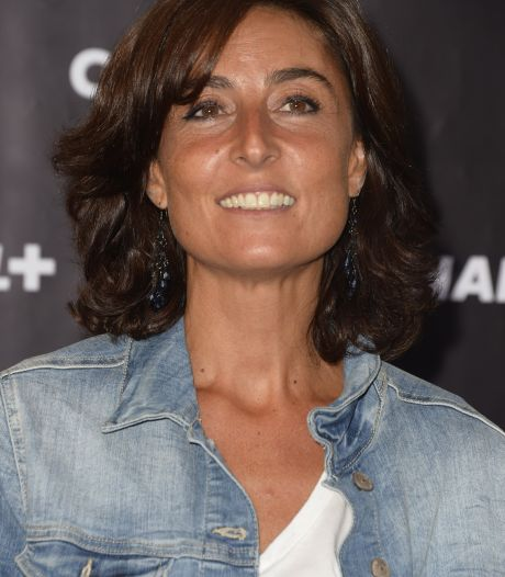 François Hollande-Nathalie Iannetta: la folle rumeur