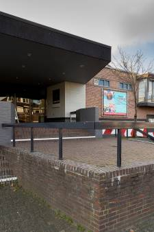 Strop dreigt voor Theater de Speeldoos in Vught
