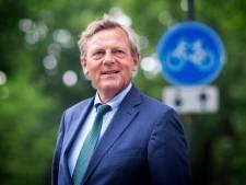 ANWB wil meer fietspaden en snelheidslimiet e-bikes: 'Anders vallen er nóg meer doden'